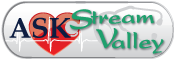 Broadlands / Ashburn, VA - Stream Valley Veterinary Hospital - Your Source for General Pet Care Info!