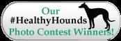 Win Big in Stream Valley's #HealthyHounds Facebook Contest!