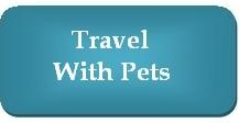 Broadlands / Ashburn, Virginia - Stream Valley Veterinary Hospital - Travel with Pets