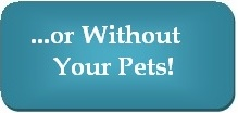 Broadlands / Ashburn, Virginia - Stream Valley Veterinary Hospital - ...or without your Pets